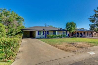 2235 W Whitton Avenue, Phoenix, AZ 85015 - #: 5947773
