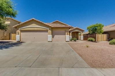 32748 N Cat Hills Avenue, Queen Creek, AZ 85142 - #: 5948638