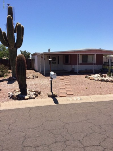 335 E Wagoner Road, Phoenix, AZ 85022 - #: 5948908