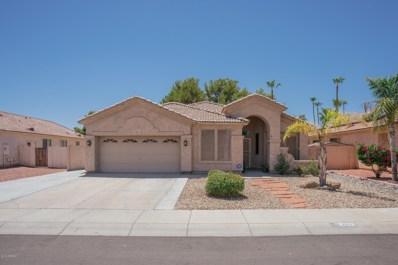 8316 N 56TH Lane, Glendale, AZ 85302 - #: 5949072