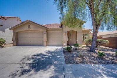 4810 W Darrel Road, Laveen, AZ 85339 - #: 5949172