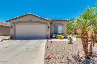 42245 W Oakland Drive, Maricopa, AZ 85138 - #: 5949241
