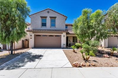 13141 W Lariat Lane, Peoria, AZ 85383 - #: 5949990