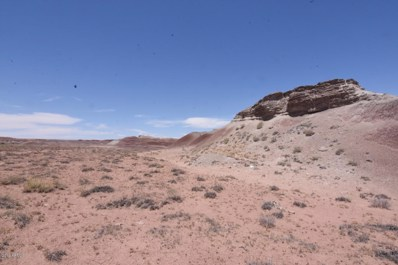 347 Painted Desert Ranches, Sun Valley, AZ 86029 - #: 5950015