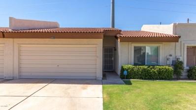 6857 W Caron Drive, Peoria, AZ 85345 - #: 5950125