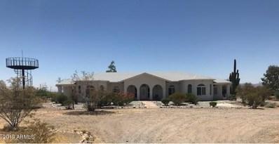 16805 W Dove Valley Road, Surprise, AZ 85387 - #: 5951234