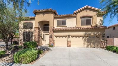 27214 N 24TH Drive, Phoenix, AZ 85085 - #: 5951359