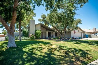 15222 N 23RD Lane, Phoenix, AZ 85023 - #: 5951397