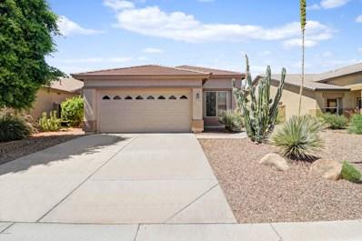 14342 W Mitchell Drive, Goodyear, AZ 85395 - #: 5951632