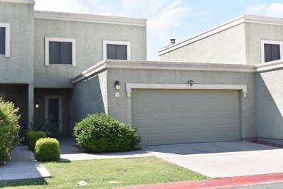 815 E Grovers Avenue UNIT 29, Phoenix, AZ 85022 - #: 5952180