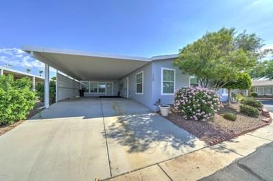 2400 E Baseline Avenue UNIT 113, Apache Junction, AZ 85119 - #: 5952366