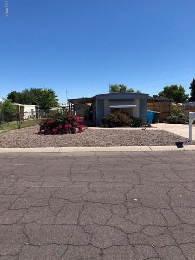 18225 N 5TH Place, Phoenix, AZ 85022 - #: 5952407