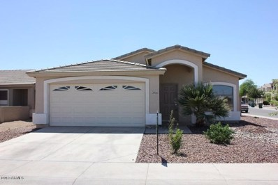 3702 S 62ND Avenue, Phoenix, AZ 85043 - #: 5952586