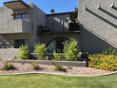4041 E Camelback Road UNIT 2, Phoenix, AZ 85018 - #: 5952917