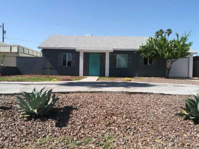 1138 E Dunlap Avenue, Phoenix, AZ 85020 - #: 5953411
