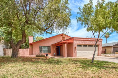210 Ancora Drive N, Litchfield Park, AZ 85340 - #: 5953634