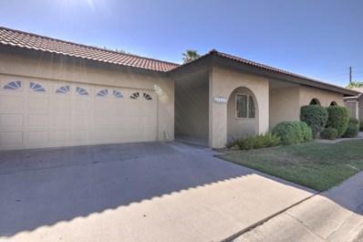 5442 N 78TH Way, Scottsdale, AZ 85250 - #: 5953818