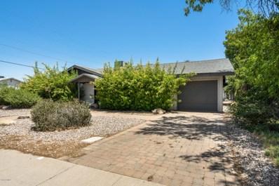 3131 N 17TH Drive, Phoenix, AZ 85015 - #: 5954666