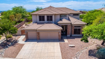 3832 N Calisto Circle, Mesa, AZ 85207 - #: 5954794