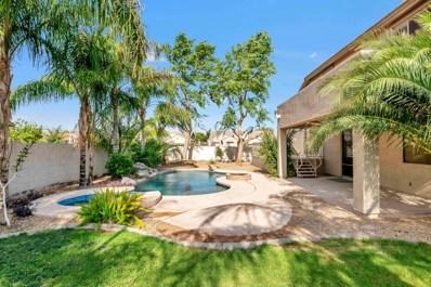 2541 E Palm Beach Drive, Chandler, AZ 85249 - #: 5954806