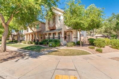 2189 S Sanders Drive, Gilbert, AZ 85295 - #: 5955045