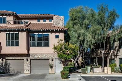 20660 N 40TH Street UNIT 2120, Phoenix, AZ 85050 - #: 5955153
