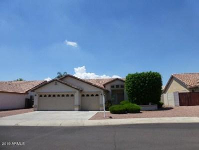 16192 N 159TH Avenue, Surprise, AZ 85374 - #: 5955229