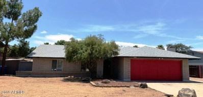 213 W Villa Rita Drive, Phoenix, AZ 85023 - #: 5956000