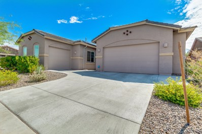 25225 N 103RD Drive, Peoria, AZ 85383 - #: 5956022