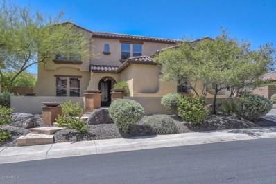 13007 W Lowden Road, Peoria, AZ 85383 - #: 5956111