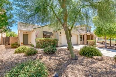 10533 E Primrose Lane, Florence, AZ 85132 - #: 5956384