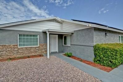 8332 N 55th Drive, Glendale, AZ 85302 - #: 5956721