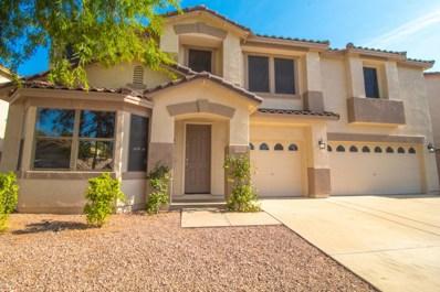 3115 W Lucia Drive, Phoenix, AZ 85083 - #: 5957268