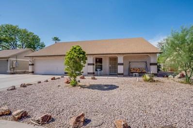 3628 W Laredo Street, Chandler, AZ 85226 - #: 5957291