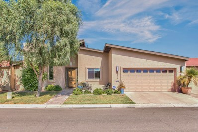 5219 N 79TH Way, Scottsdale, AZ 85250 - #: 5957334