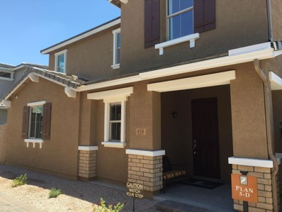 149 N 56TH Place, Mesa, AZ 85205 - #: 5957869