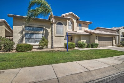 15321 N 89TH Avenue, Peoria, AZ 85381 - #: 5957902