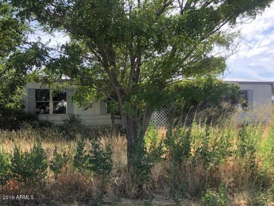 716 Nedra Drive, Fredonia, AZ 86022 - #: 5958362