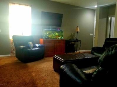 10281 E Primrose Lane, Florence, AZ 85132 - #: 5958684