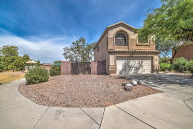 33189 N North Butte Drive, Queen Creek, AZ 85142 - #: 5958716