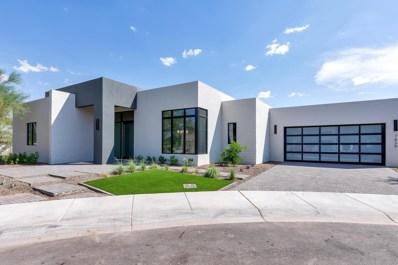 7625 E Montebello Avenue, Scottsdale, AZ 85250 - #: 5958919