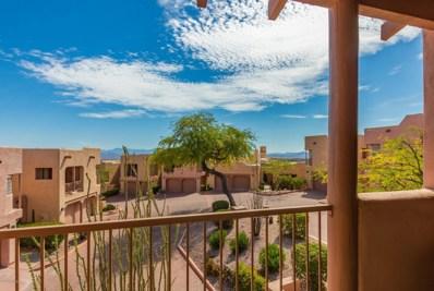 13227 N Mimosa Drive UNIT 101, Fountain Hills, AZ 85268 - #: 5958932