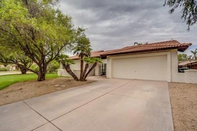 2422 W Evans Drive, Phoenix, AZ 85023 - #: 5959094