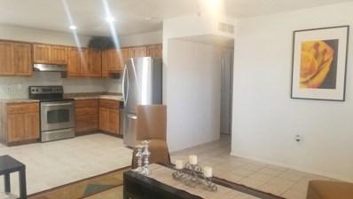 2813 W Port Royale Lane, Phoenix, AZ 85053 - #: 5959401
