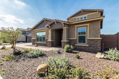 25526 N 103RD Avenue, Peoria, AZ 85383 - #: 5959523