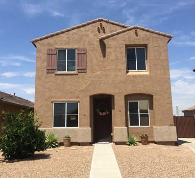 29886 N Cholla Drive, Florence, AZ 85132 - #: 5959966