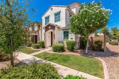 4292 E Vest Avenue, Gilbert, AZ 85295 - #: 5960141
