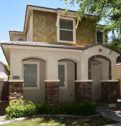 4252 E Oakland Street, Gilbert, AZ 85295 - #: 5960508