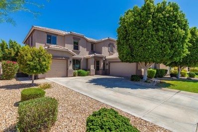 14294 W Edgemont Avenue, Goodyear, AZ 85395 - #: 5961320