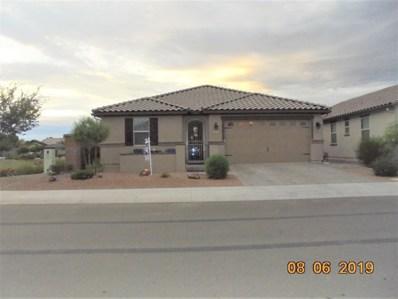 3896 E Liberty Lane, Gilbert, AZ 85296 - #: 5961369